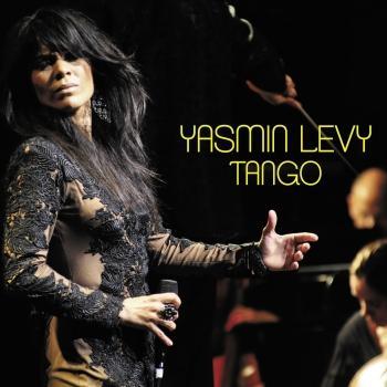 Cover Tango