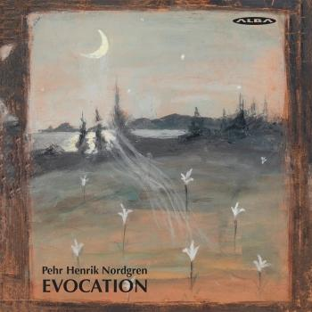 Cover Evocations