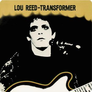 Cover Transformer