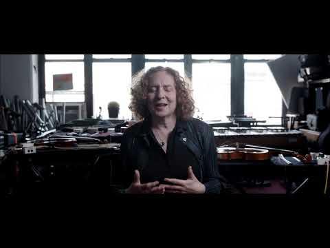Video Sō Percussion and Julia Wolfe - 'Forbidden Love'