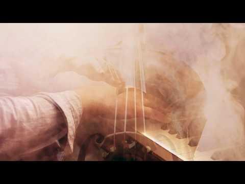 Video Marc Perrenoud Trio - Morphee