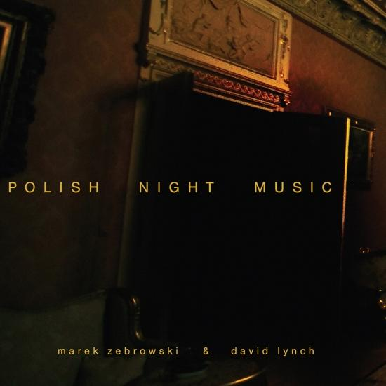 Cover Polish Night Music