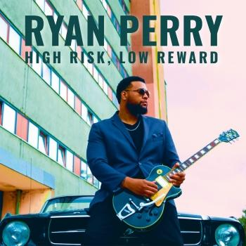Cover High Risk, Low Reward