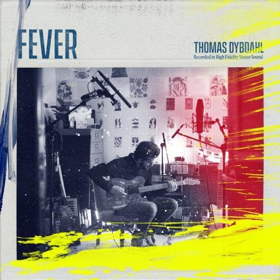 Cover Fever