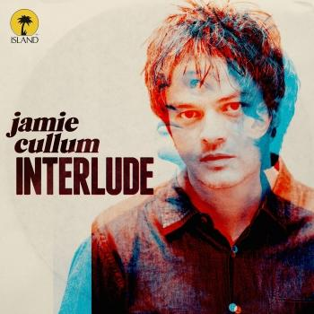 Cover Interlude