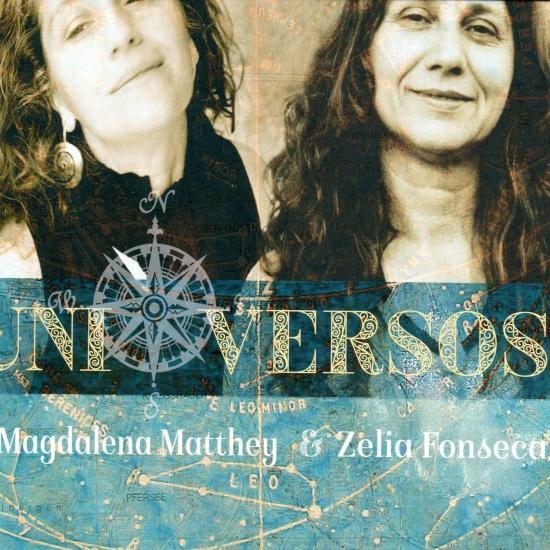Cover Uni Versos