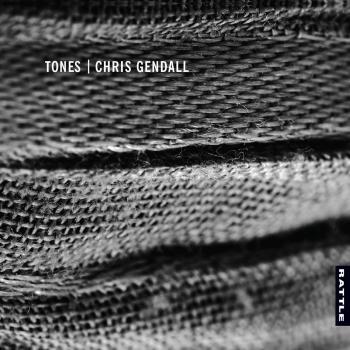 Cover Tones