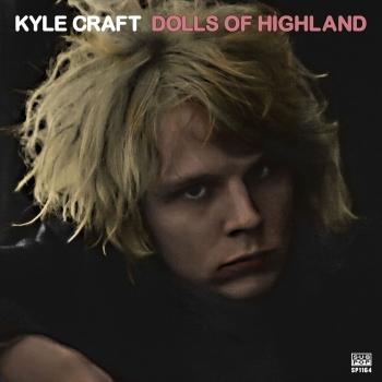 Cover Dolls of Highland