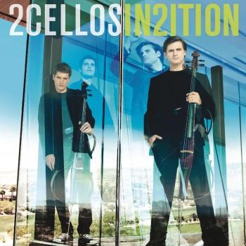 Cover In2ition