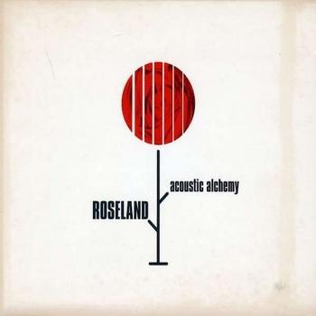 Cover Roseland