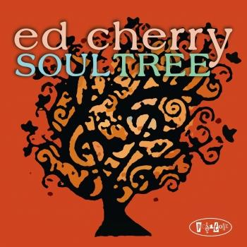 Cover Soul Tree