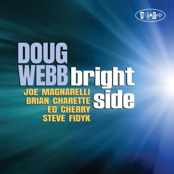 Cover Bright Side