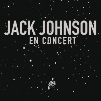 Cover En Concert (Live)