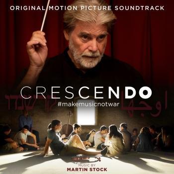 Cover Crescendo