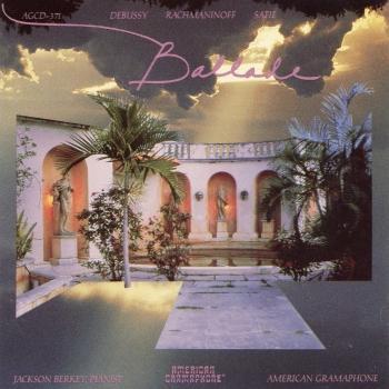 Cover Ballade (Remastered)