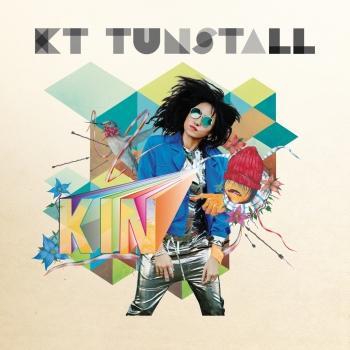 Cover KIN