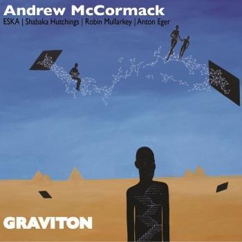 Cover Graviton