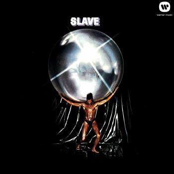 Cover Slave