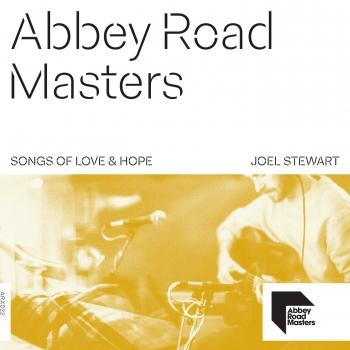 Cover Abbey Road Masters: Songs of Love & Hope