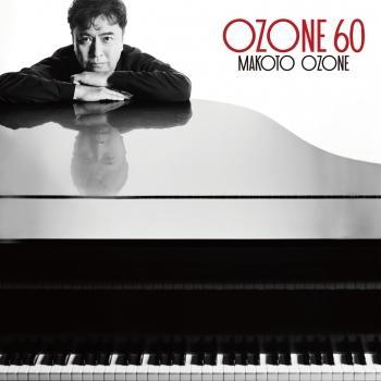 Cover Ozone 60