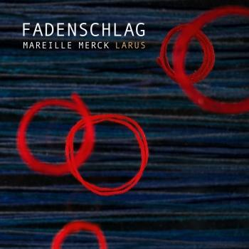 Cover Fadenschlag