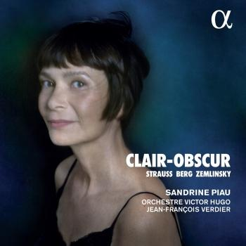 Cover Clair-Obscur