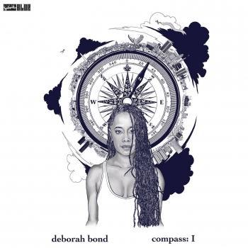 Cover compass: I