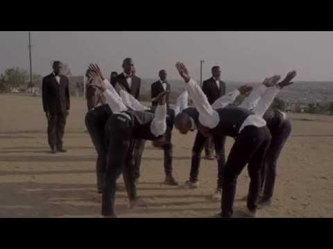 Video Sons Of Kemet - In The Castle Of My Skin