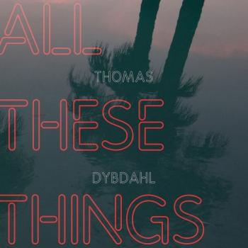 Cover All These Things
