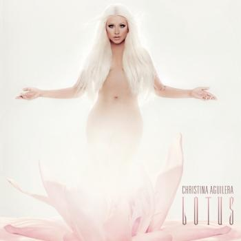 Cover Lotus (Deluxe Version - Remastered)