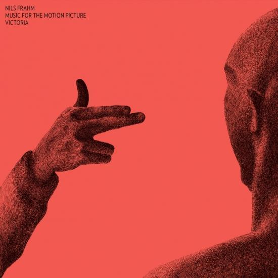 Cover Music for the Motion Picture Victoria (Bonus Track Version)