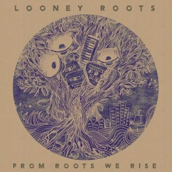 Cover From Roots We Rise