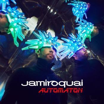 Cover Automaton