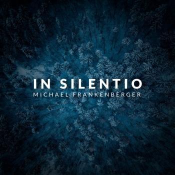 Cover In Silentio