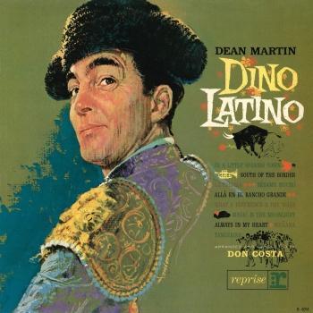 Cover Dino Latino