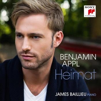 Cover Heimat