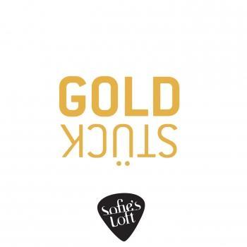 Cover Goldstück