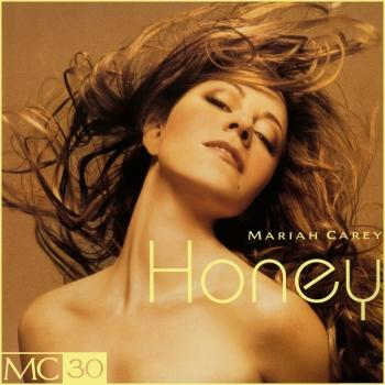 Cover Honey EP (Remastered)