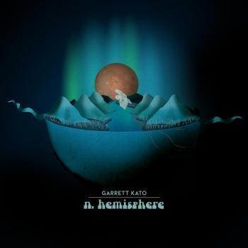 Cover n. hemisphere