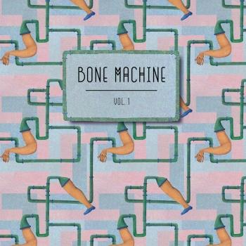 Cover Vol.1