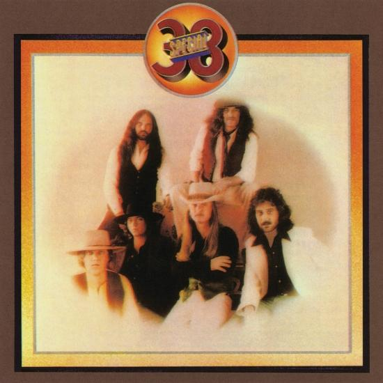 Cover 38 Special (Remastered)