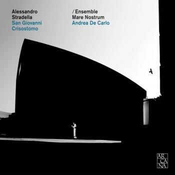 Cover Stradella: San Giovanni Crisostomo