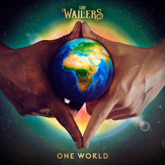 Cover One World