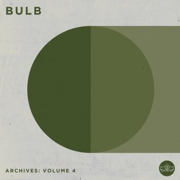 Cover Archives: Volume 4