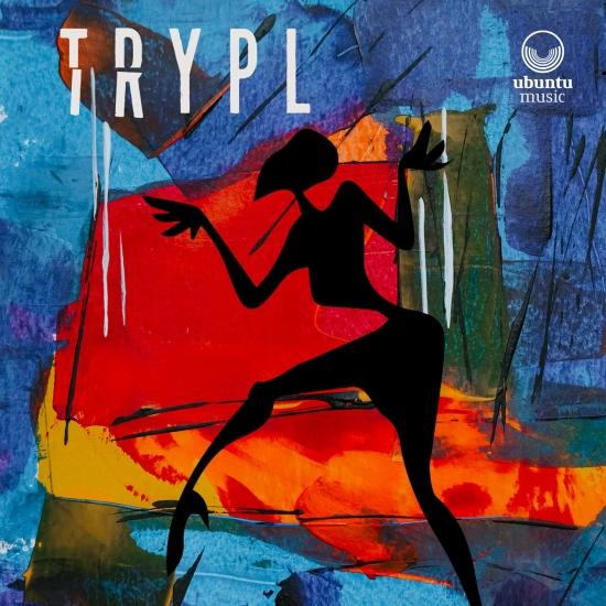 Cover Trypl