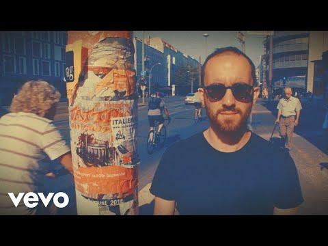 Video Igor Levit - Life Album