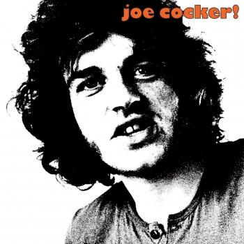 Cover Joe Cocker! (Remastered)