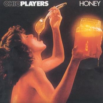 Cover Honey (Remastered)