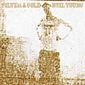 Cover Silver & Gold (Remastered)