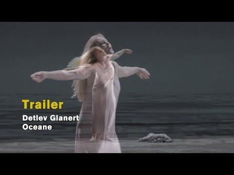 Video Chor und Orchester der Deutschen Oper Berlin & Donald Runnicles - Detlev Glanert: OCEANE